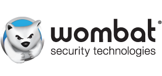 Wombat Security Technologies